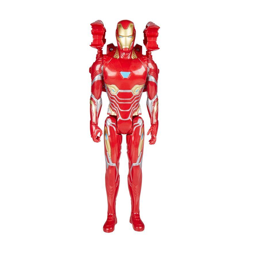 figura-de-acao-power-pack-30-cm-disney-marvel-avengers-serie-titan-hero-iron-man-hasbro-E0606_Detalhe-10