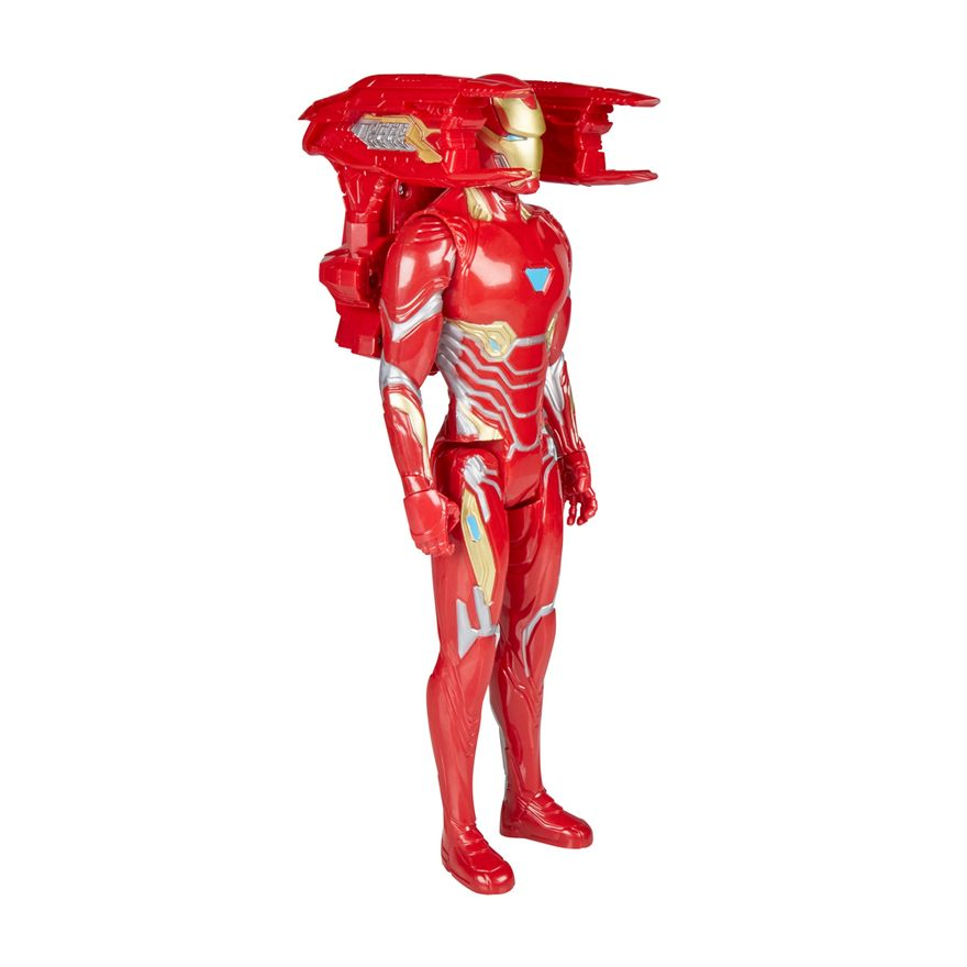 figura-de-acao-power-pack-30-cm-disney-marvel-avengers-serie-titan-hero-iron-man-hasbro-E0606_Detalhe-11