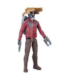 figura-de-acao-power-pack-30-cm-disney-marvel-avengers-serie-titan-hero-senhor-das-estrelas-hasbro-E0611_Frente