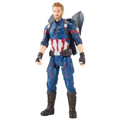 figura-de-acao-power-pack-30-cm-disney-marvel-avengers-serie-titan-hero-capitao-america-hasbro-E0607_Frente
