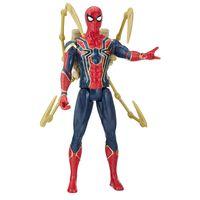 figura-de-acao-power-pack-30-cm-disney-marvel-serie-titan-hero-spider-man-hasbro-E0608_Frente