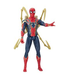 figura-de-acao-power-pack-30-cm-disney-marvel-serie-titan-hero-spider-man-hasbro-E0608_Frente