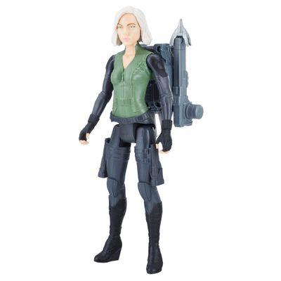 figura-de-acao-power-pack-30-cm-disney-marvel-avengers-serie-titan-hero-viuva-negra-hasbro-E0614_Frente