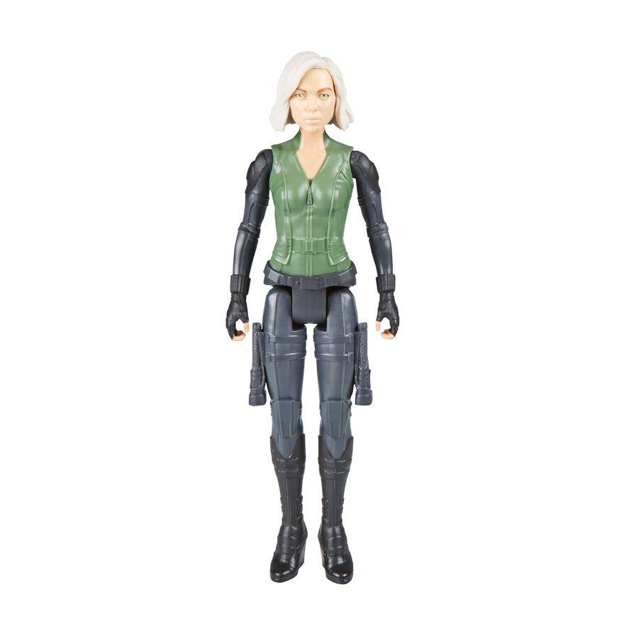 figura-de-acao-power-pack-30-cm-disney-marvel-avengers-serie-titan-hero-viuva-negra-hasbro-E0614_Detalhe-1