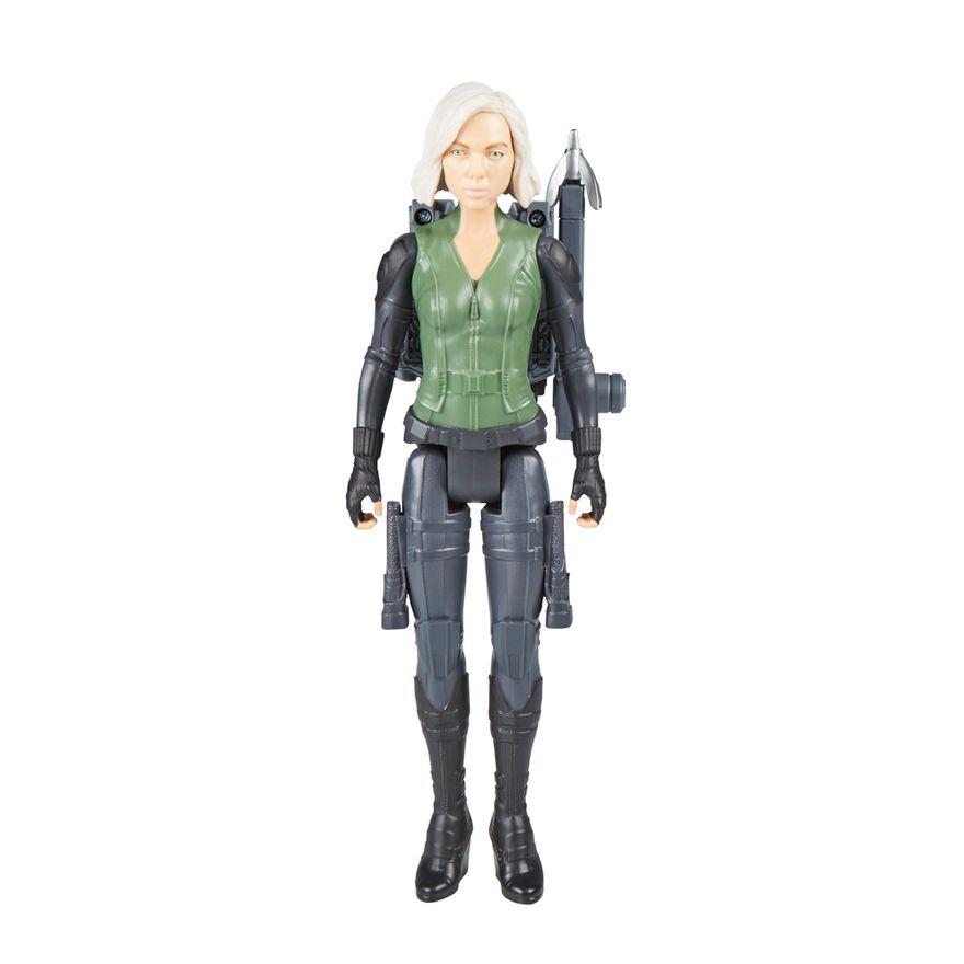 figura-de-acao-power-pack-30-cm-disney-marvel-avengers-serie-titan-hero-viuva-negra-hasbro-E0614_Detalhe-2