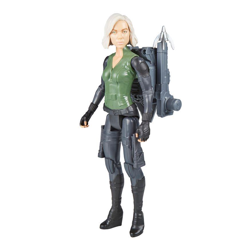 figura-de-acao-power-pack-30-cm-disney-marvel-avengers-serie-titan-hero-viuva-negra-hasbro-E0614_Detalhe-3