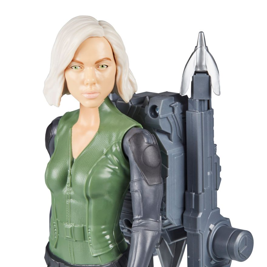 figura-de-acao-power-pack-30-cm-disney-marvel-avengers-serie-titan-hero-viuva-negra-hasbro-E0614_Detalhe-4