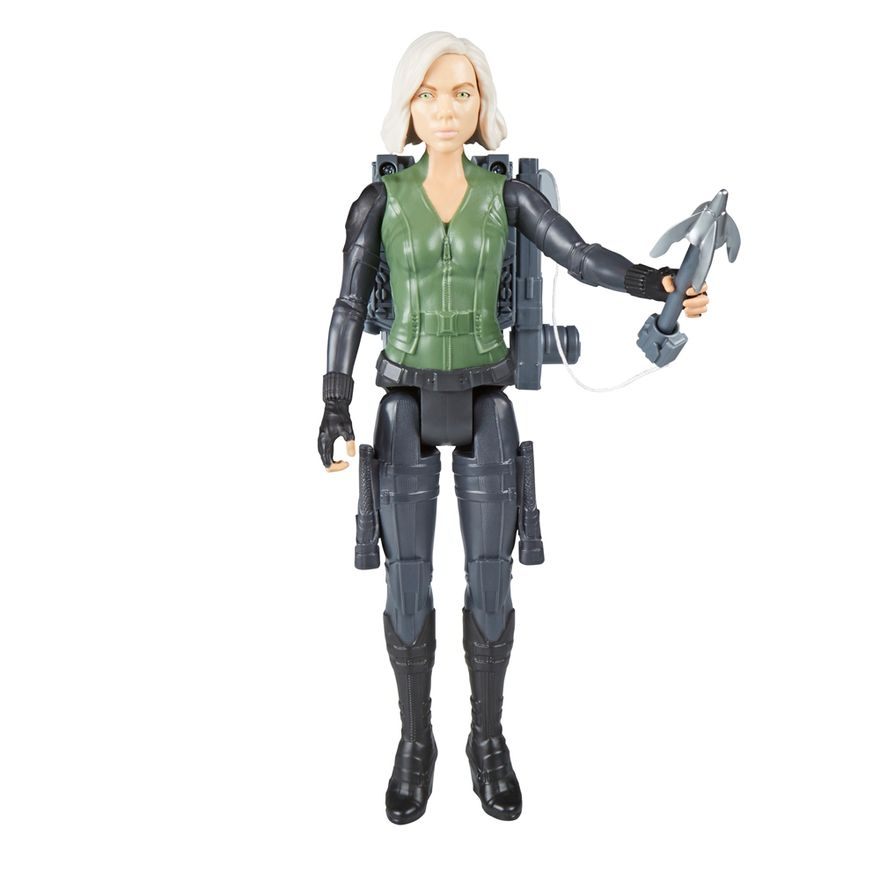 figura-de-acao-power-pack-30-cm-disney-marvel-avengers-serie-titan-hero-viuva-negra-hasbro-E0614_Detalhe-5