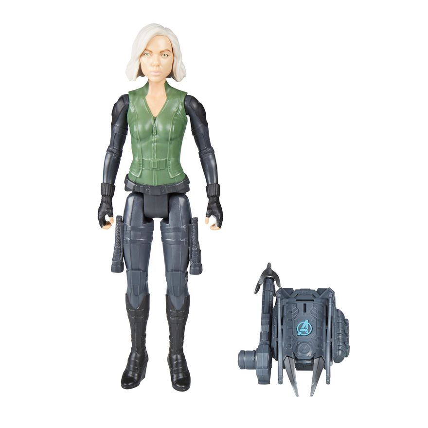 figura-de-acao-power-pack-30-cm-disney-marvel-avengers-serie-titan-hero-viuva-negra-hasbro-E0614_Detalhe-6