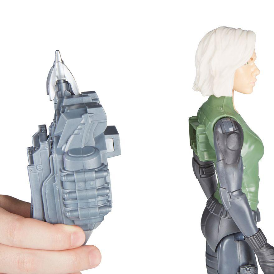 figura-de-acao-power-pack-30-cm-disney-marvel-avengers-serie-titan-hero-viuva-negra-hasbro-E0614_Detalhe-7