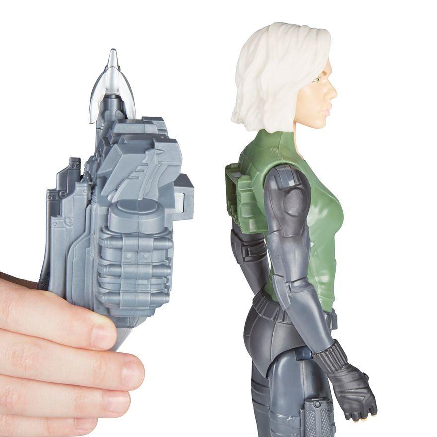 figura-de-acao-power-pack-30-cm-disney-marvel-avengers-serie-titan-hero-viuva-negra-hasbro-E0614_Detalhe-8