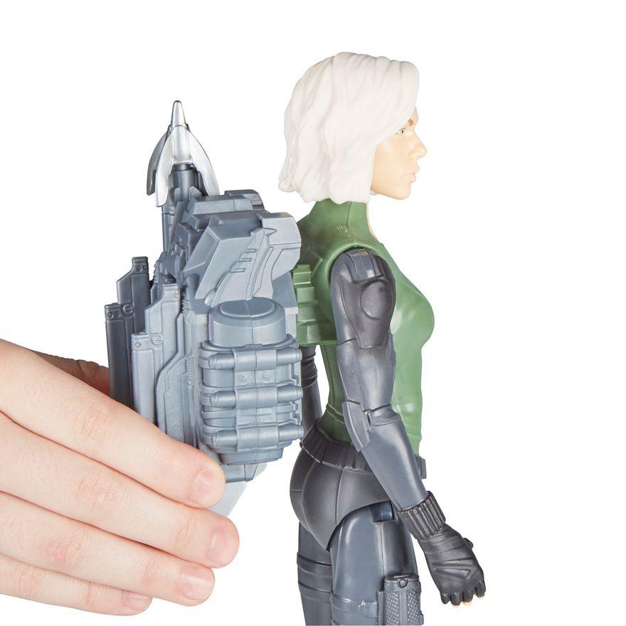 figura-de-acao-power-pack-30-cm-disney-marvel-avengers-serie-titan-hero-viuva-negra-hasbro-E0614_Detalhe-9