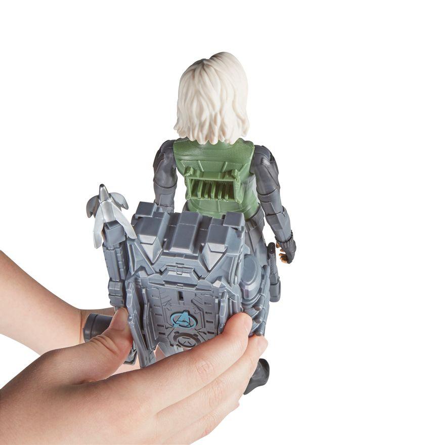 figura-de-acao-power-pack-30-cm-disney-marvel-avengers-serie-titan-hero-viuva-negra-hasbro-E0614_Detalhe-10