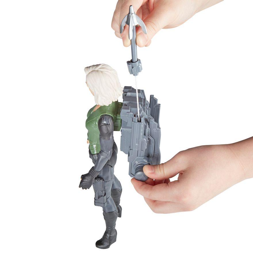 figura-de-acao-power-pack-30-cm-disney-marvel-avengers-serie-titan-hero-viuva-negra-hasbro-E0614_Detalhe-11