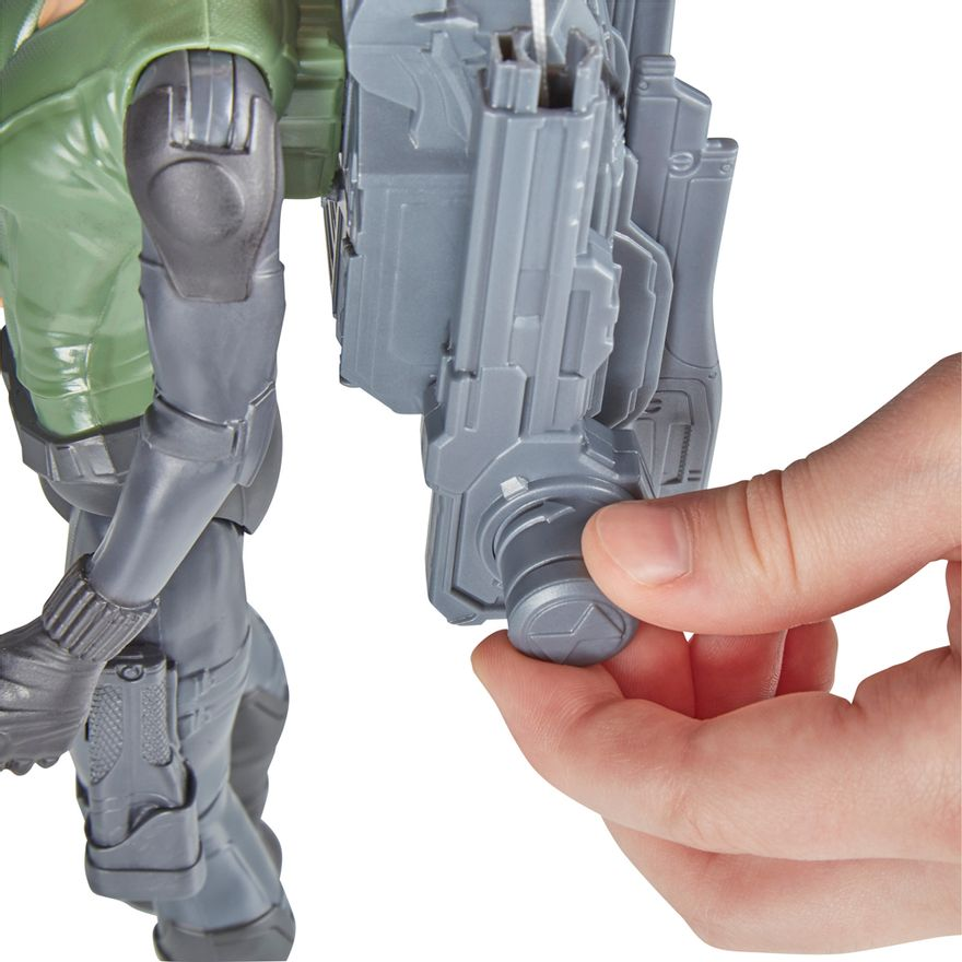 figura-de-acao-power-pack-30-cm-disney-marvel-avengers-serie-titan-hero-viuva-negra-hasbro-E0614_Detalhe-12