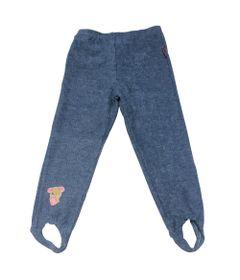 Calca-Legging-em-Malha-Cotele---Cachorro---Azul-Denin---Fisher-Price---1
