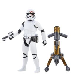 Boneco-Snow---Star-Wars---Episodio-VII---9-cm---Captain-Rex---Hasbro