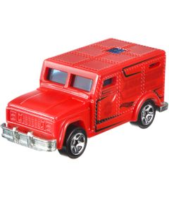 Carrinho-Hot-Wheels-Color-Change---Armoured-Truck---Mattel