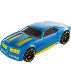 Carrinho-Hot-Wheels-Color-Change---Bully-Goat---Mattel