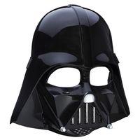 Mascara-Star-Wars---Episodio-VII---Darth-Vader---Hasbro---Disney