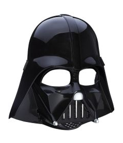 Mascara-Star-Wars---Episodio-VII---Darth-Vader---Hasbro---Disney