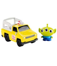 Mini-Veiculos-com-Personagens---Disney---Toy-Story---Mini-Alien-e-Caminhao-Pizza-Planet---Mattel