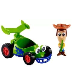 Mini-Veiculos-com-Personagens---Disney---Toy-Story---Mini-Woody-e-RC---Mattel