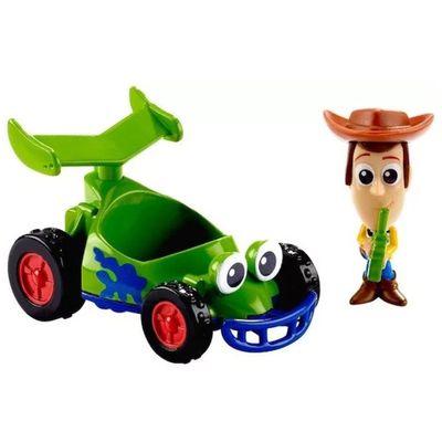 Mini-Veiculos-com-Personagens---Disney---Toy-Story---Mini-Woody-e-RC---Mattel