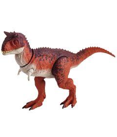 Figura-Basica---Jurassic-World-2---Carnotauro---Mattel