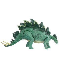 Figura-Basica---Jurassic-World-2---Estegossauro---Mattel