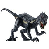 Figura-Basica---Jurassic-World-2---Indoraptor---Mattel