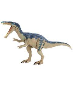Figura-Basica---Jurassic-World-2---Roavivores---Baryonyx---Mattel