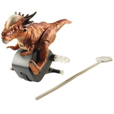 Figura---Jurassic-World-2---Rip-Run---Chaser---Stygimoloch---Mattel