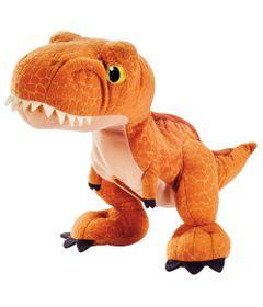 Pelucia-Basica---Jurassic-World-2---Ovo-Plush-Reversivel---Tiranossauro-Rex---Mattel
