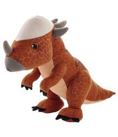Pelucia-Basica---Jurassic-World-2---Plush---Stygimoloch---Mattel