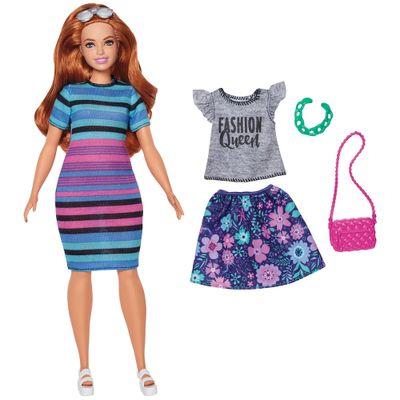 Boneca-Barbie---Serie-Fashionista---Happy-Hued---Mattel