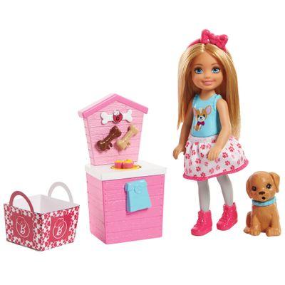 Conjunto-Barbie---Barraca-de-Lanches-da-Chelsea---Mattel