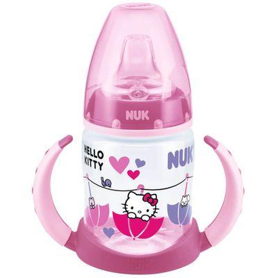 Copo-de-Treinamento---Hello-Kitty---Rosa---NUK