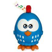 Mini-Boneco---Galinha-Pintadinha---Musical---Elka