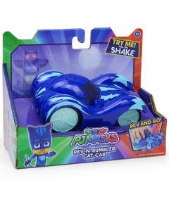 Carrinho---Agita-e-Vai---Pj-Masks---Catboy-Car---DTC