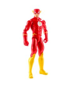Figura-Articulada---30-cm---DC-Comics---Liga-da-Justica---The-Flash---Mattel