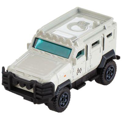 Carrinho-Die-Cast---Jurassic-World-2---Matchbox---New-Tool-23---Mattel
