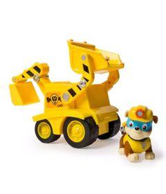 Boneco-com-Veiculo---Patrulha-Canina---Rubble---Dump-Truck2