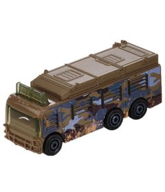 Carrinho-Die-Cast---Jurassic-World-2---Matchbox---Transporte-Armado---Mattel