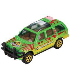 Carrinho-Die-Cast---Jurassic-World-2---Matchbox---New-Tool-28---Mattel