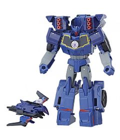 Figura-Transformavel-CombinerForce---Laserbeak-e-Soundwave---Frente