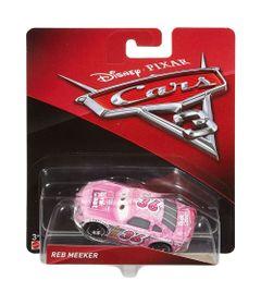 Carrinho-Die-Cast---Disney---Pixar---Cars-3---Reb-Meeker---Frente