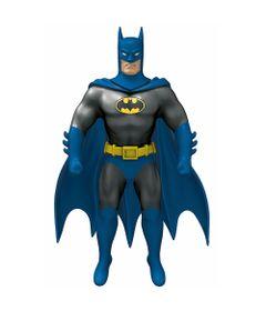 Boneco-Elastico---DC-Comics---Liga-da-Justica---Estica-Heroi---Batman---DTC