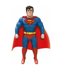 Boneco-Elastico---DC-Comics---Liga-da-Justica---Estica-Heroi---Super-Homem---DTC