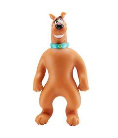 Boneco-Elastico---Scooby-Doo---Scooby---DTC
